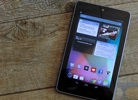 Labo : test de la Nexus 7 et d'Android 4.1 Jelly Bean